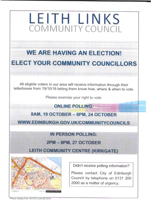 leith-links-elections