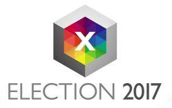 LogoGE2017